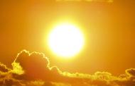 WESTERN ONTARIO: Summer's not over yet; heat warning in effect