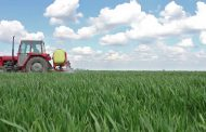EASTERN ONTARIO: Fertilizer price shock: Up as much as 60 % over last year, could go higher