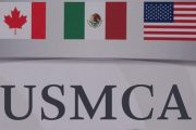 USMCA signed in principle as countries work towards ratification