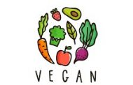Vegan labelling makes products less appealing: Survey