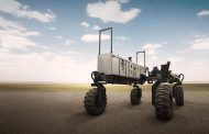 Autonomous farm machine plants 5,000 acres of crop in Saskatchewan