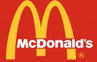 McDonald's looking to cut antibiotic use on beef farms