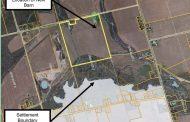 WESTERN ONTARIO: Brant County divided over proposed hog barn in Burford Township