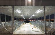 WESTERN ONTARIO: Calves grow faster in Doré's open-concept calf barn