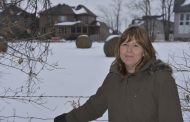 EASTERN ONTARIO: West Ottawa landowner to battle wetland designation
