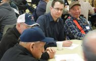 WESTERN ONTARIO: Round-table meeting finds farmers most annoyed by vomitoxin in corn, red tape