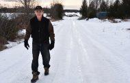 EASTERN ONTARIO: Ontario landowners president Tom Black steps down, recalls wins and losses