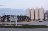 WESTERN ONTARIO: President of grain buyer Snobelen Farms, Troy Snobelen, dead after snowmobile accident