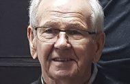 Farm leader, former corn producers' president, Edward Kalita dead at 89