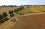 WESTERN ONTARIO: Farmland prices continue to rise