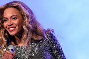 We're all about the science but if Beyonce endorsed GMOs, it would do more for farming that science ever could