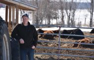 EASTERN ONTARIO: Small-scale farmer wants to be your succession plan