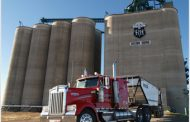 Parrish and Heimbecker expanding milling, input facilities
