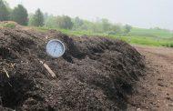 Massive loads of compost going to U.K. property reveal massive cannabis farm