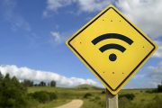 Ontario investing $63 million in rural broadband internet