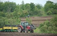 EASTERN ONTARIO: Stop-and-start planting finally finishing by mid-June, at least for some
