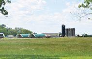 10 graduate from Ridgetown's inaugural dairy herdsperson apprenticeship program