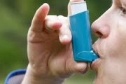 Are farm kids less likely to get asthma? The debate continues with another study
