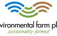 Renew environmental farm plan online