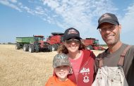 How to deal with tough consumer questions: advice from a farmer