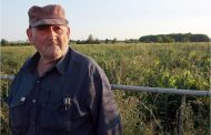 Farmer Frank Meyers, who battled the feds for his expropriated farm, dead at 91