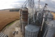 GFO asks feds to drop carbon tax on corn dryers