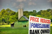 Farm bankruptcies rose again in the US in 2019