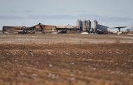WESTERN ONTARIO: $10-million barn fire destroys 6,000 hogs