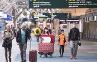Feds make 14-day quarantine mandatory for travellers returning to Canada