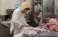 Province, feds find another $5.4 million for food processors