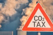 Supreme Court starts hearings on federal carbon tax