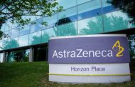 U.S. pledges $1.2 billion to AstraZeneca's vaccine development, secures 300 million potential doses