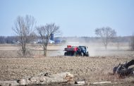 Farmers seek pandemic assistance