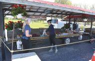 EASTERN ONTARIO: Roadside sales under COVID rules