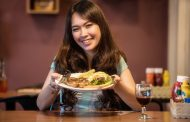 Millennials feel pressured to eat less meat, survey says