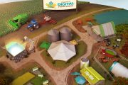 Canada's Outdoor Farm Show going digital