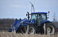 WESTERN ONTARIO: Some growers see perfect corn, soybean planting season