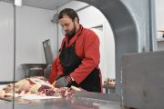Feds, province provide $4 million for abattoirs to boost processing capacity