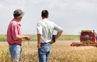 Over 90 per cent of farmers talking about succession planning, but very few have anything written out, says OFA survey