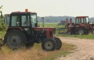 Four dead in Quebec after fall from tractor bucket