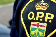 Police investigating death on Huron County farm