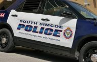 Simcoe County farmer dead after being run over by own tractor