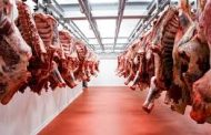 OFA: Abattoirs facing funding to boost processing capacity