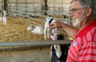 How farmers in swing-state Wisconsin see the new U.S.-Canada trade deal