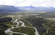 Want free farmland? It's in the Yukon