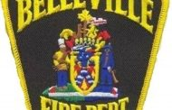 Belleville fire doing farm, barn blitz this month