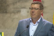 Premier of Saskatchewan calls for feds to pause carbon tax ahead of appeal this month