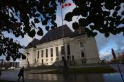 Supreme Court wraps up carbon tax hearings; decision to come later