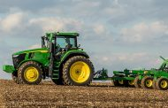 WESTERN ONTARIO: 77-year-old Bradford farmer struck, killed by tractor