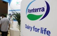 NEW ZEALAND'S Fonterra sells its farms in China after 10,000 local farmers cry foul over Chinese connection
